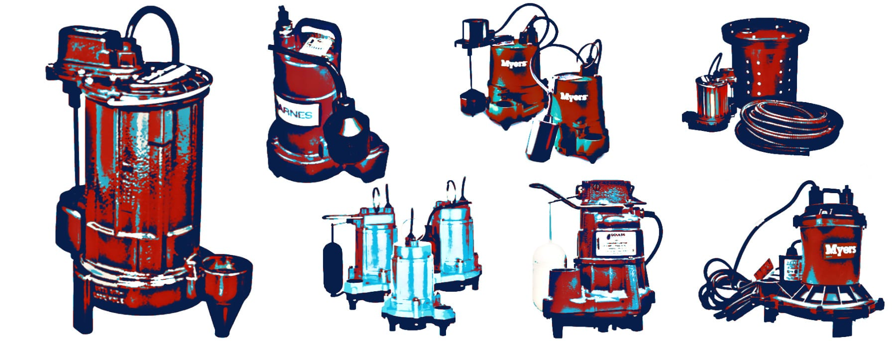 What is a Sump Pump and How Does It Work?