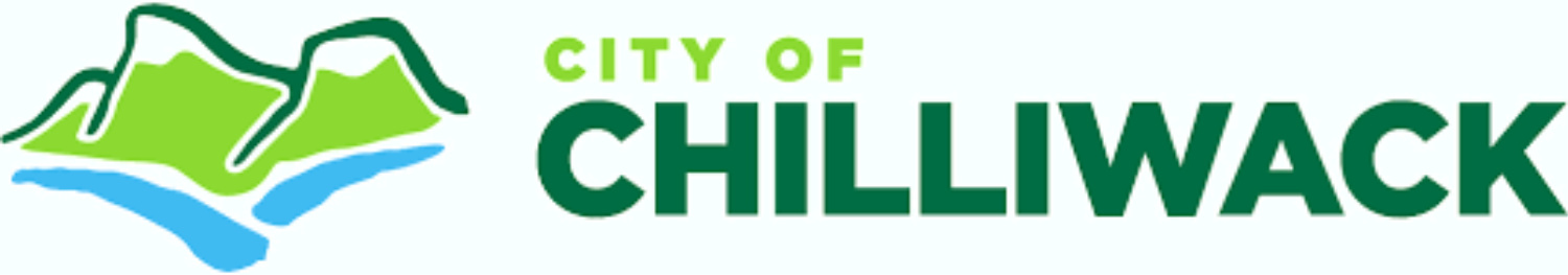 Floodplain Management Bylaw for Residential Construction in Chilliwack - Bylaw No. 4519