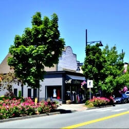 Cloverdale Bylaws for Water Well Drilling