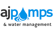 Chilliwack Well Pump Services