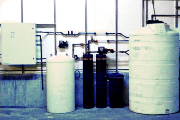 Ozone Water Treatment Systems for the Fraser Valley and Dairy Operations