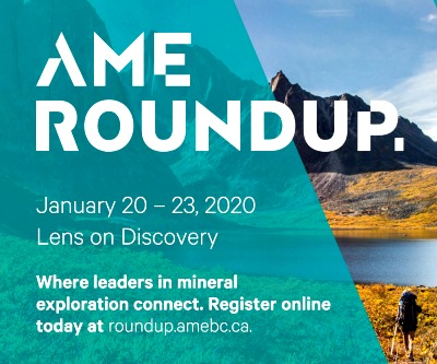 AME Roundup 2020 - Conference Registration